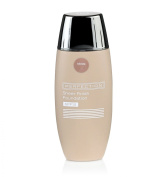 Perfection SPF 15 Sheer Finish Foundation 35ml