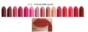 Avon True Colour Perfectly Matte Lipstick - RED SUPREME
