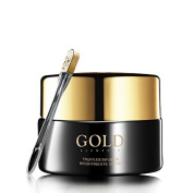 Gold Elements Truffles Infusion Brightening Eye Cream