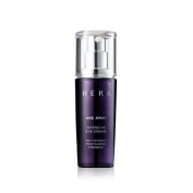 KOREAN COSMETICS, AmorePacific_ HERA, Age Away Intensive Eye Cream (25ml) [001KR] by Beautyshop