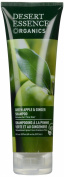 Desert Essence Green Apple & Ginger Thickening Shampoo 235 ml