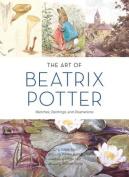 The Art of Beatrix Potter