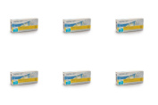 (6 PACK) - Natracare Tampons Super - Organic | 20s | 6 PACK - SUPER SAVER - SAVE MONEY