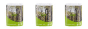(3 PACK) - Ecoleaf 3Ply Kitchen Towel | 2 Pac Pack | 3 PACK - SUPER SAVER - S...