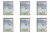 (6 PACK) - Malki Natural Black Mud Soap | 90g | 6 PACK - SUPER SAVER - SAVE M...