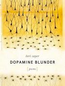 Dopamine Blunder