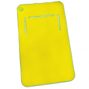 Bibbitec The Ultimate Bib - Lemon Zest/Key Lime Green