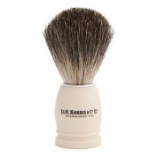 D.R. Harris & Co Pure Badger Hair Shaving Brush
