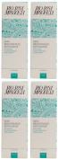 (4 PACK) - Rio Trading Rosa Mosqueta Skin Brightening Exfoliator | 100ml | 4 ...