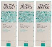 (3 PACK) - Rio Trading Rosa Mosqueta Skin Brightening Exfoliator | 100ml | 3 ...