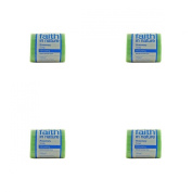 (4 PACK) - Faith Rosemary Soap | 100g | 4 PACK - SUPER SAVER - SAVE MONEY