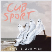 This Is Our Vice [LP]