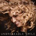 Unbreakable Smile [Repackaged] *