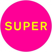 Super *