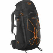 Lowe Alpine AirZone Pro 35:45 Hiking Backpack