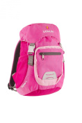 LittleLife Alpine 4 Kids Backpack