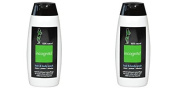 (2 PACK) - Incognito Hair & Body Wash (Formerly 3 In 1) | 200ml | 2 PACK - SU...