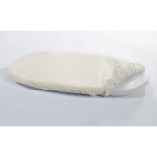 Shnuggle Moses Basket Fitted Sheets