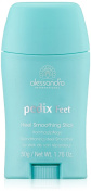 alessandro PEDIX FEET Heel Smoothing Stick 50 g