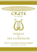 Crete Theseus and the Minotaur