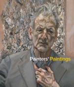 Painters' Paintings