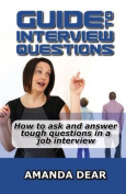 Guide to Interview Questions
