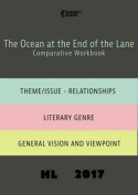 The Ocean at the End of the Lane Comparative Workbook