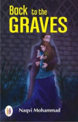 Back to the Graves