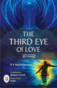 The Third Eye of Love