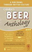 Camra's Beer Anthology