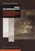 Past Vulnerability