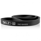 SKLZ 100cm Multi-Exercise Heavy Resistance Pro Band - Black