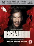 Richard III [Region B] [Blu-ray]