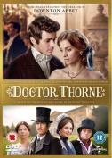 Doctor Thorne: Season 1 [Region 2]
