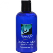 Thunder Ridge Moisturising Lotion - 240ml