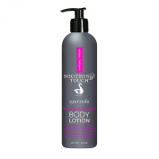 Soothing Touch Body Lotion - Ayurveda - Tuscan Bouquet - 240ml