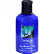 Thunder Ridge Maintenance Plus - 120ml