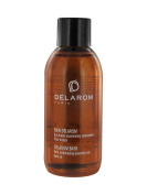 Delarom Delarom Bath 100ml