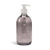 Provence Sante Liquid Soap FIG 500ml