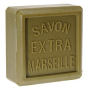 RAMPAL LATOUR Genuine Marseille Soap 150g