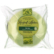 RAMPAL LATOUR Green Tea Soap 100g