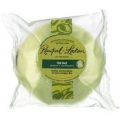 RAMPAL LATOUR Green Tea Soap 100g