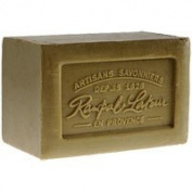 RAMPAL LATOUR Genuine Marseille Soap 300g