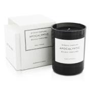 Byredo Fragranced Candle Bibliotheque 240G250ml