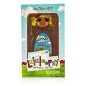Lalaloopsy Dot Starlight Eau De Toilette Spray For Women 100Ml/3.4Oz