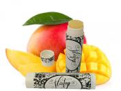 Flirtys Mango Lip Balm