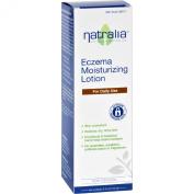 Natralia Eczema Lotion - Moisturising - 180ml