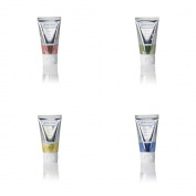 Glow-ology Hand Balm Sampler Gift Set