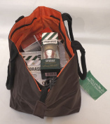 Vittleitaly:Benetton Bag Full Of Man's Care Products* [ Italian Import ]