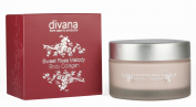 Divana Sweet Rose Melody Body Collagen 200ML Medium Pink